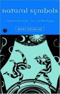 natural-symbols-explorations-in-cosmology-mary-douglas-hardcover-cover-art
