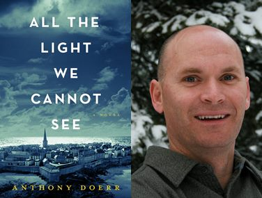 All The Light We Cannot See: A Quick Review