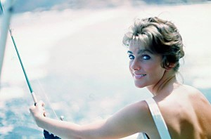 "Lucia Berlin (read her ""A Manual for Cleaning Women"")"